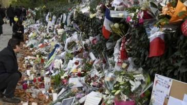 Gratuité des soins pour les victimes du terrorisme