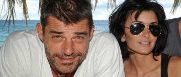 Jenifer et Thierry Neuvic ne sont plus ensemble