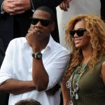 Le mystère de la Becky aux beaux cheveux est enfin percé, on sait qui est la concurrente de Beyoncé