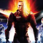 Un parc californien va créer une attraction inspirée du jeu vidéo Mass Effect