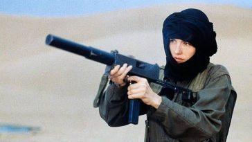 Les réponses sans faux-semblant d'Isabelle Adjani font réagir Internet