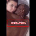 Une photo montre Usain Bolt au lit avec une étudiante brésilienne