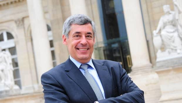 Henri Guaino se lance dans la présidentielle sans passer par la primaire de droite