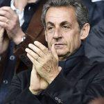 S'il est élu en 2017, Sarkozy promet une baisse des charges de 34 milliards d'euros