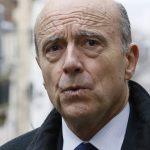 Sarkozy est à la peine derrière Juppé