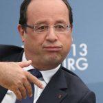 Présidentielle : il ne faut pas minimiser les atouts de François Hollande