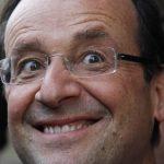 88 % des Français ne veulent pas que François Hollande soit réélu