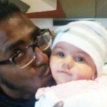 Le père de Djenah s'est rendu, la petite fille retrouvée saine et sauve