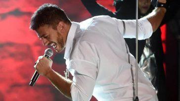 Le chanteur marocain Saad Lamjarred aurait été arrêté à Paris pour agression sexuelle